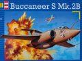 Buccaneer S MK.2B