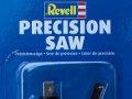 Precision Saw