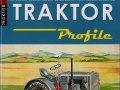 Eicher-Traktoren