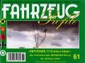 Reforger 77 / Carbon Edge