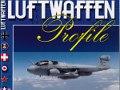 United States Marine Corps Teil 1