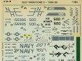 Gulf Operations 2 1988/89