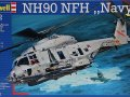 "NH90 NFH ""Navy"""