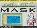 F6F Mask