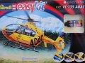 Eurocopter EC-135 ADAC Easy Kit